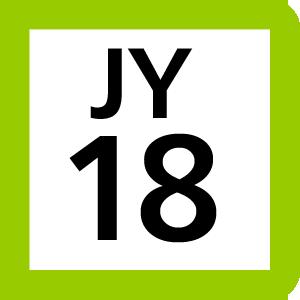 YamanoteJY18